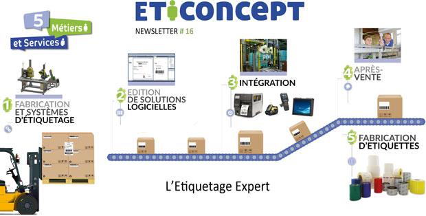 metiers-eticoncept-newsletter16