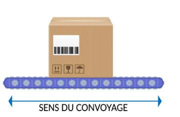 convoyage-1face-cote-80p