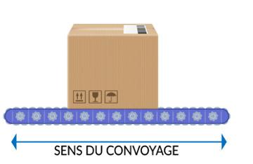 convoyage-1face-dessus-450