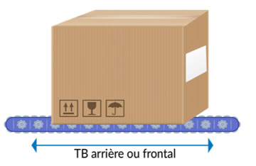 convoyage-1face-frontal-ou-arriere-80p