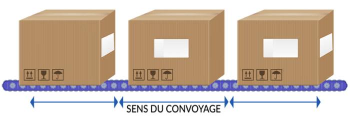 convoyage-2faces-3colis-avant-et-arriere-angle-700