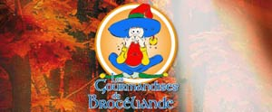 logo-gourmandises-broceliande