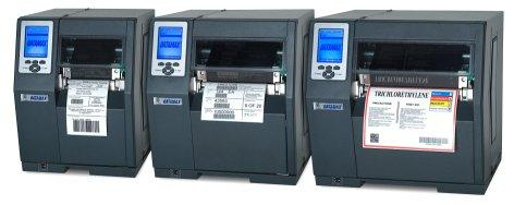 Imprimante transfert thermique - imprimante thermique