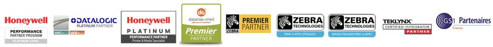 logo-partner-etendu
