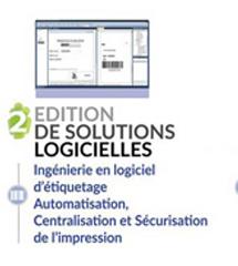 Edition de solutions logicielles - éditeur de logiciel