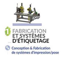 Fabrication et Systèmes d'étiquetage