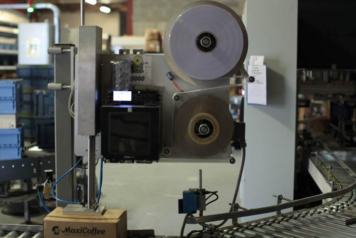 Maxicoffee - Eti3000TB séquence-3