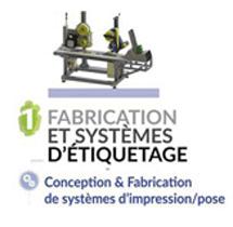 Fabrication de systèmes d'étiquetage