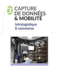 capture de données et mobilité