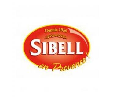 Exclusif ! 18 unités en action chez Sibell