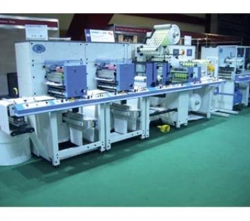 Fabrication d'étiquettes vierges ou pré-imprimées : le savoir-faire français s'affirme