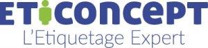 logo - Eticoncept - 400px
