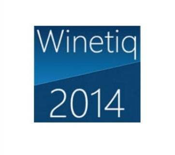Winetiq 2014 : logiciel d'étiquetage développé par Eticoncept