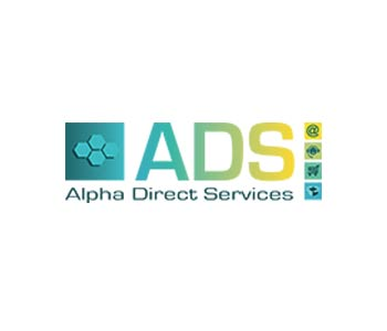 Logo ADS 350px