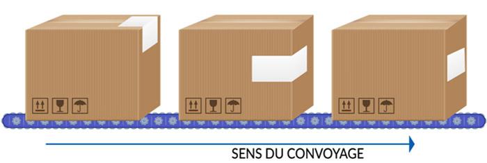 convoyage-2faces-3colis-avant-angle-700