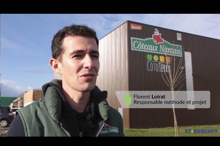 Film - case-study - Coteaux Nantais