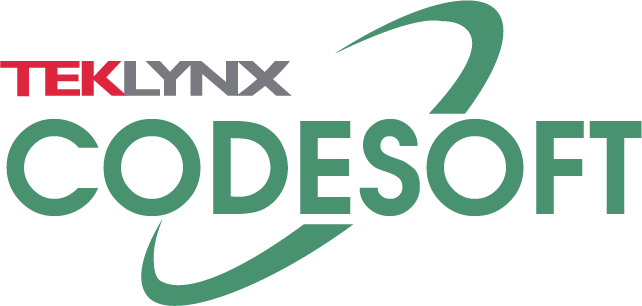 CODESOFT logo