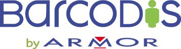 armor barcodis logo