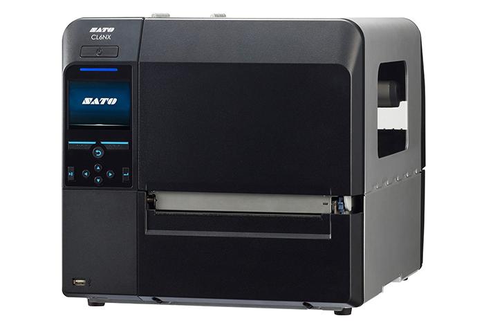 Imprimante Sato - CL6NX