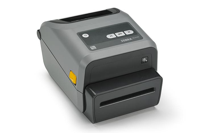 Imprimante Datamax Honeywell - M class
