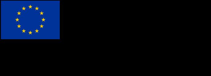 PASSEPORT PHYTOSANITAIRE