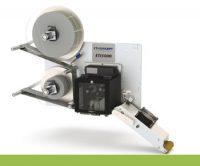 ETI 3000 CV : système d'impression pose par dépose à la lèche en temps réel