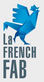 Eticoncept adhère à la French Fab